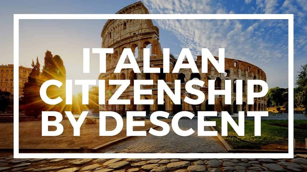 Italian-citizenship-by-descent-dna-test-italian-citizenship-jure-sanguinis-italian-citizenship-assistance-italian-citizenship-by-descent-lawyer