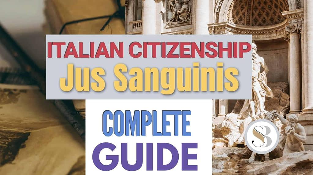 jus-sanguinis-italy-italian-citizenship-jus-sanguinis-italian-dual-citizenship-1948-rule-1948-case-italian-citizenship-1948-rule-maternal-line-italian-citizenship-maternal-line-italian-citizenship-1948-case-italian-citizenship-through-female-italian-citizeship-jure-sanguinis-boost-italian-citizenship-by-descent-italian-citizenship-processing-time-speed-up-italian-citizenship-by-descent-processing-time-italian-citizenship-assistance-italian-dual-citizenship-lawyer-italian-citizenship-service-italian-citizenship-jure-sanguinis-assistance-boost-italian-citizenship-processing-time