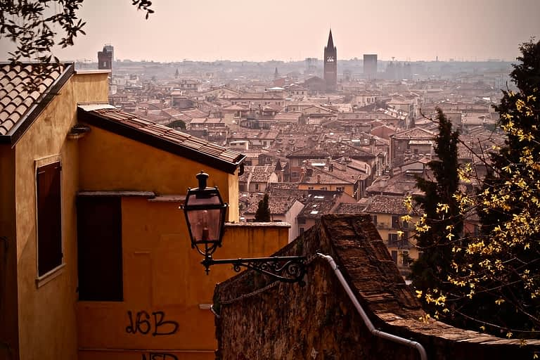 bersani-law-firm-verona-italian-citizenship