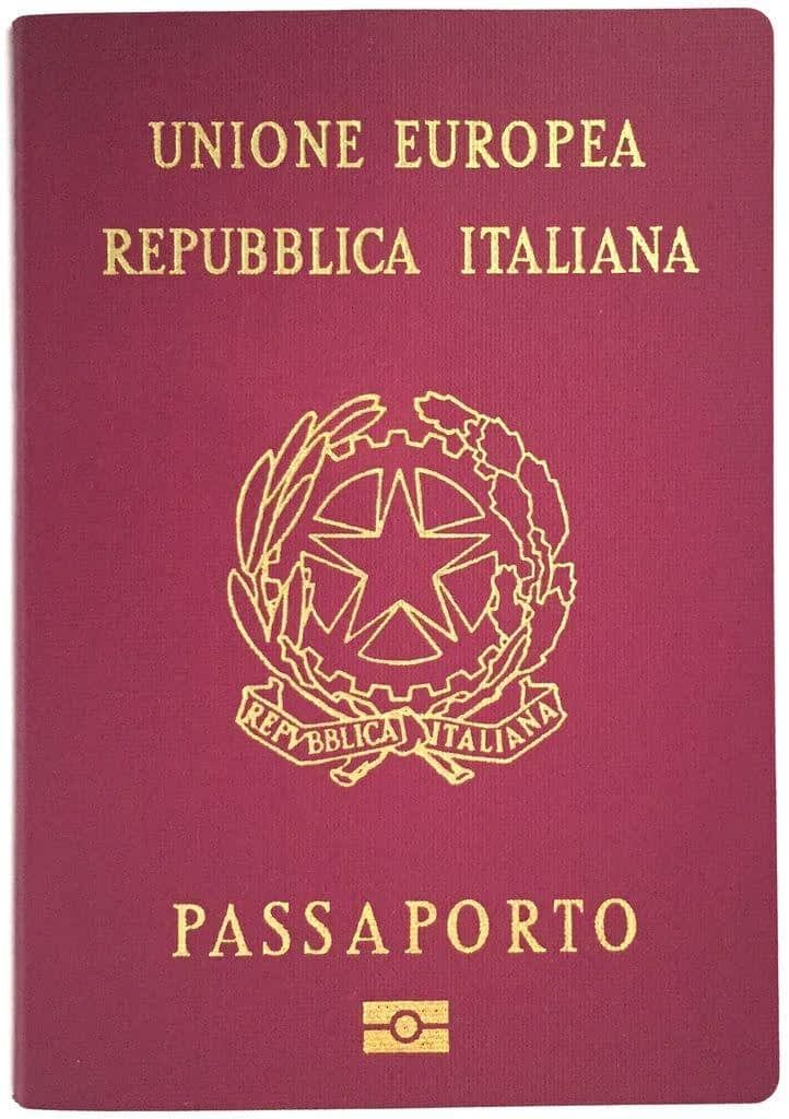 ritardo-cittadinanza-italiana-ritardo-concessione-cittadinanza-italiana-cittadinanza-italiana-tempi-di-attesa-2020-ritardo-cittadinanza-italiana-ritardo-cittadinanza-cosa fare-ritardo-cittadinanza-italiana-avvocato-velocizzare-cittadinanza-italiana-velocizzare-pratica-cittadinanza-velocizzare-domanda-cittadinanza-velocizzare-richiesta-cittadinanza-velocizzare-tempi-cittadinanza-avvocato-velocizzare-cittadinanza-avvocato-cittadinanza-italiana-avvocato-cittadinanza-italiana-verona-avvocato-per-velocizzare-cittadinanza