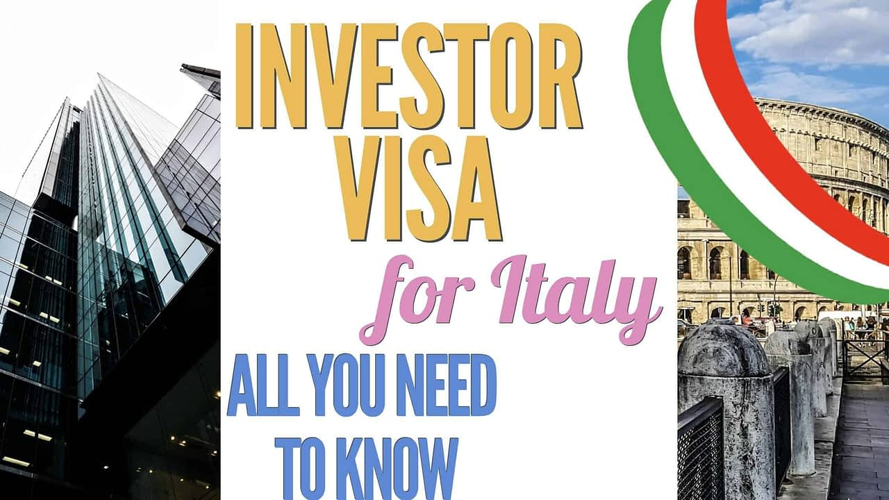 investor-visa-for-italy-italy-investor-visa-investor-Visa-Italy-italian-investor-visa-italy-golden-visa-investor-golden-visa-italy-investor-visa-itay-investment-visa-investor-visa-italy-program-italian-investor-visa-assistance