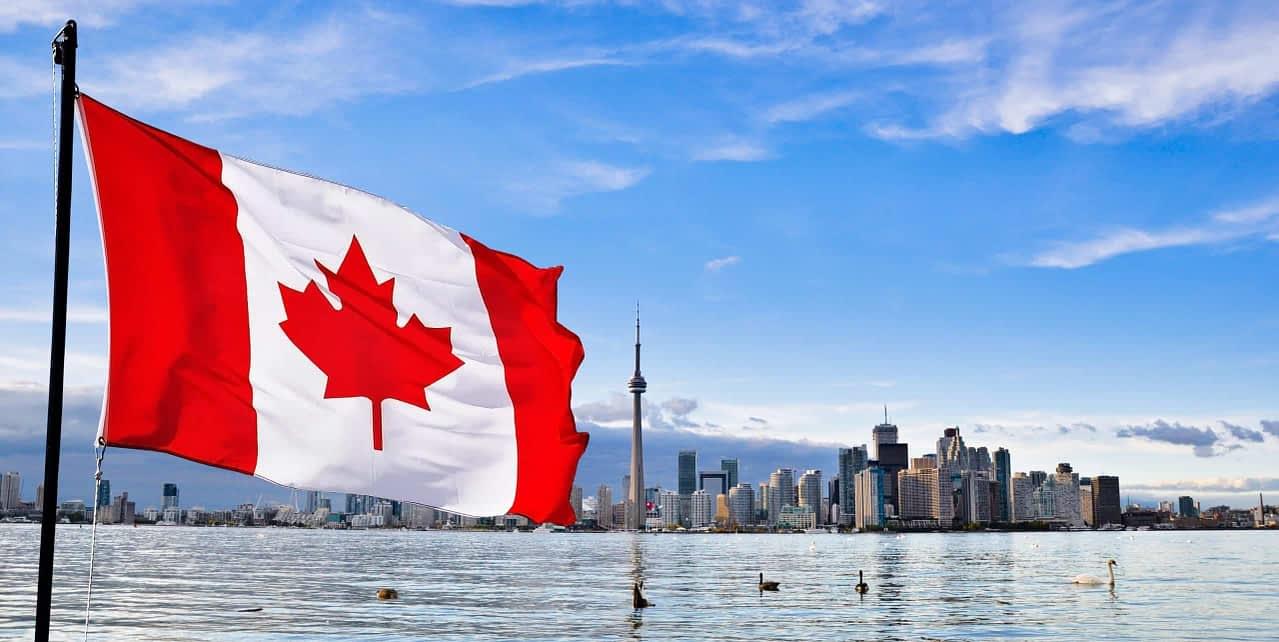 italian-citizenship-assistance-canada