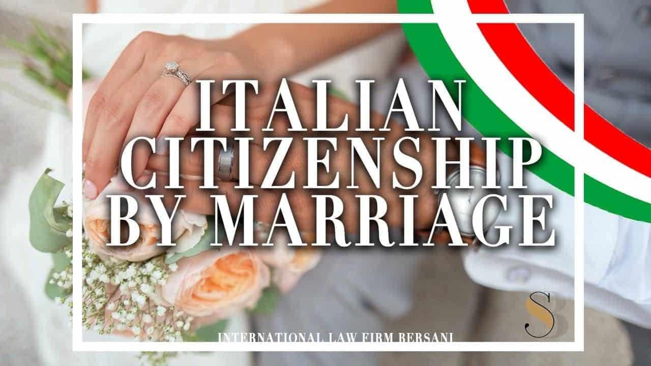italian-citizenshi-by-marriage-2020-Italian-citizenship-by-marriage-italian-citizenship-through-marriage-italian-citizenship-by-marriage-usa-italian-citizenship-by-marriage-requirements-italian-citizenship-by-marriage-uk-italian-ciitzenship-by-marriage-new-law-italian-citizenship-by-marriage-2020-italian-citizenship-through-marriage-canada