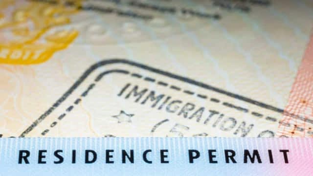 investor-residence-permit-italy