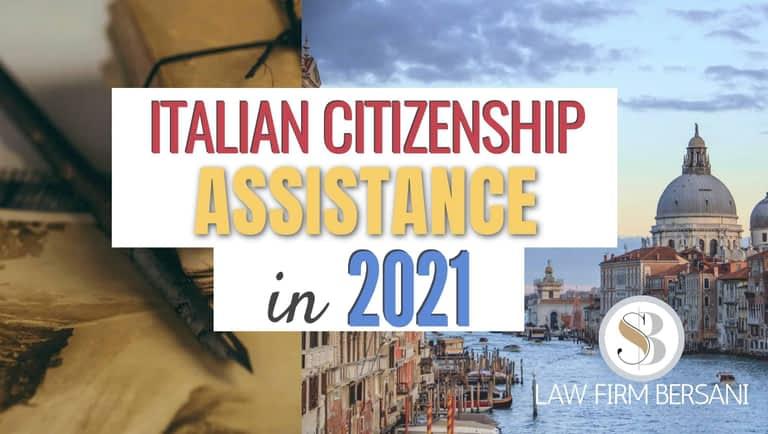 italian-citizenship-assistance-2021-jus-sanguinis-italy-italian-citizenship-jus-sanguinis-italian-dual-citizenship-1948-rule-1948-case-italian-citizenship-1948-rule-maternal-line-italian-citizenship-maternal-line-italian-citizenship-1948-case-italian-citizenship-through-female-italian-citizeship-jure-sanguinis-boost-italian-citizenship-by-descent-italian-citizenship-processing-time-speed-up-italian-citizenship-by-descent-processing-time-italian-citizenship-assistance-italian-dual-citizenship-lawyer-italian-citizenship-service-italian-citizenship-jure-sanguinis-assistance-boost-italian-citizenship-processing-time