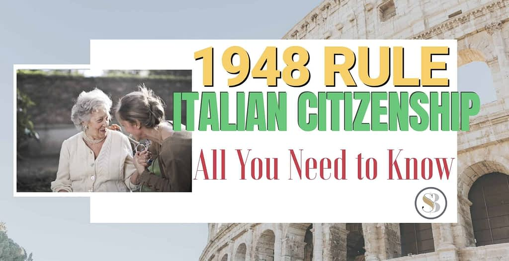 1948-rule-italian-citizenship-1948-rule-maternal-line-italian-citizenship-maternal-line-italian-citizenship-1948-case-italian-citizenship-through-female-italian-citizeship-jure-sanguinis-boost-italian-citizenship-by-descent-italian-citizenship-processing-time-speed-up-italian-citizenship-by-descent-processing-time-italian-citizenship-assistance-italian-dual-citizenship-lawyer-italian-citizenship-service-italian-citizenship-jure-sanguinis-assistance-boost-italian-citizenship-processing-time