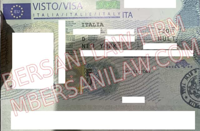 investor-visa-for-italy-golden-visa-italy-example
