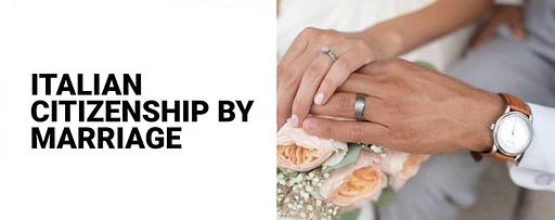 italian-dual-citizenship-by-marriage