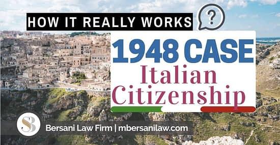1948-Case-Italian-Citizenship