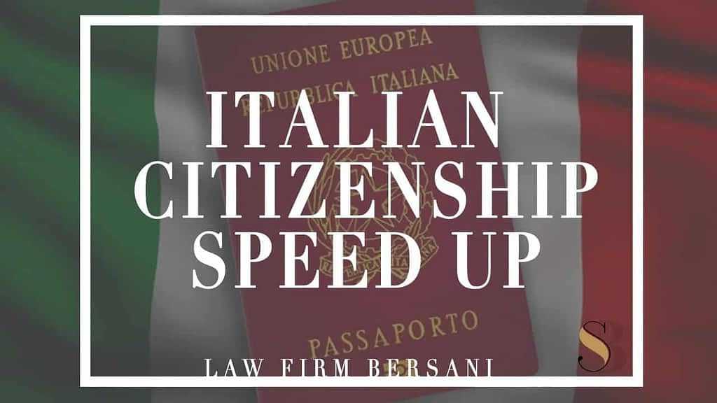italian-citizenship-processing-time-speed-up-italian-citizenship-by-descent-processing-time-italian-citizenship-assistance-italian-dual-citizenship-lawyer-italian-citizenship-service-italian-citizenship-jure-sanguinis-assistance-boost-italian-citizenship-processing-time
