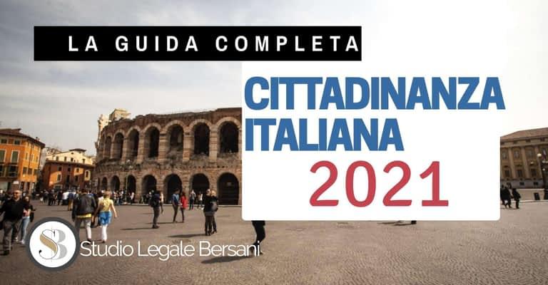 cittadinanza-italiana-2021-cittadinanza-italiana-3-anni-cittadinanza-itaiiana-attesa-3-anni-avvocato-per-cittadinanza-italiana-ritardo-cittadinanza-italiana-ritardo-concessione-cittadinanza-italiana-cittadinanza-italiana-tempi-di-attesa-2020-ritardo-cittadinanza-italiana-ritardo-cittadinanza-cosa fare-ritardo-cittadinanza-italiana-avvocato-velocizzare-cittadinanza-italiana-velocizzare-pratica-cittadinanza-velocizzare-domanda-cittadinanza-velocizzare-richiesta-cittadinanza-velocizzare-tempi-cittadinanza-avvocato-velocizzare-cittadinanza-avvocato-cittadinanza-italiana-avvocato-cittadinanza-italiana-verona-avvocato-per-velocizzare-cittadinanza