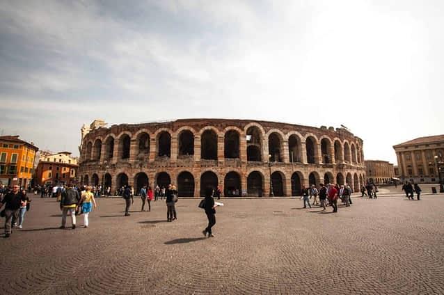 Italian Citizenship Assistance | #1 Italian Citizenship Services 3