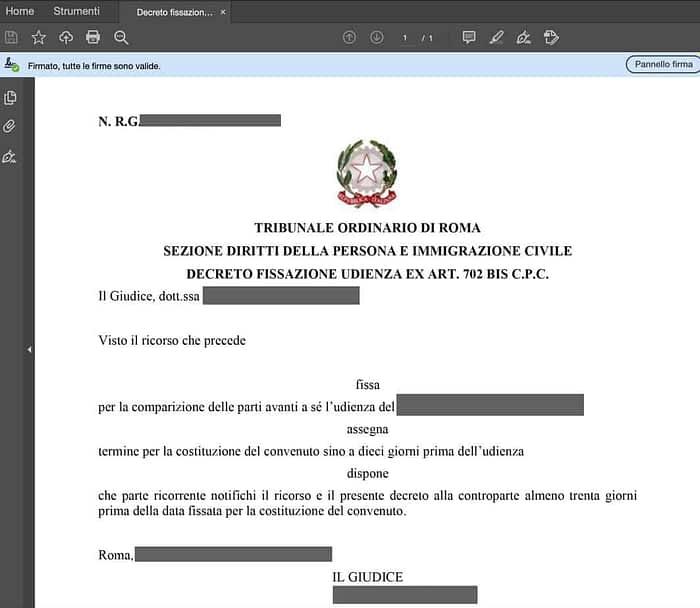 1948-case-italian-citizenship-hearing-date
