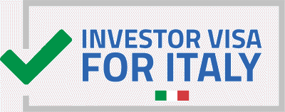 investor-visa-for-italy-policy-guidance-italy-investor-visa-investor-Visa-Italy-italian-investor-visa-italy-golden-visa-investor-golden-visa-italy-investor-visa-itay-investment-visa-investor-visa-italy-program-italian-investor-visa-assistance