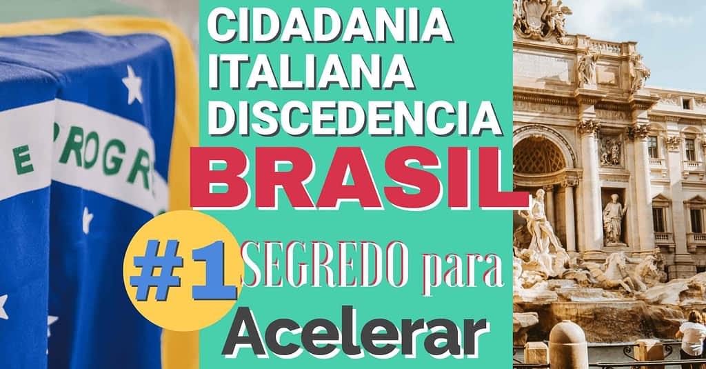 cidadania italiana-via-judicial-cidadania-italiana-consulado-cidadania-italiana-advogado-acelerar-cidadania-italiana-consulado-cidadania-italiana-via-materna-cidadania-italiana-assistência - CIDADANIA ITALIANA POR DESCIDA cidadania italiana -jure-sanguinis-impulso-italiano-cidadania-por-descida-italiano-cidadania-processando-tempo-acelere-italiano-cidadania-por-descida-processando-tempo-italiano-cidadania-assistência-italiano-dupla-cidadania serviço-cidadania-italiana-cidadania-italiana-cidadania-jure-sanguinis-assistência-aumento-cidadania-italiana-processo-de-tempo-cidadania-italiana-cidadania-jure-sanguinis-impulso-cidadania italiana-por-descendência-cidadania italiana -processing-time-speed-up-italiano-cidadania-por-descida-processando-tempo-italiano-cidadania-assistência-italiano-dupla-cidadania-advogado-italiano-cidadania-serviço-italiano-cidadania-cidadania italiana-jure-sanguinis-assistência -boost-italiano-cidadania-tempo de processamento