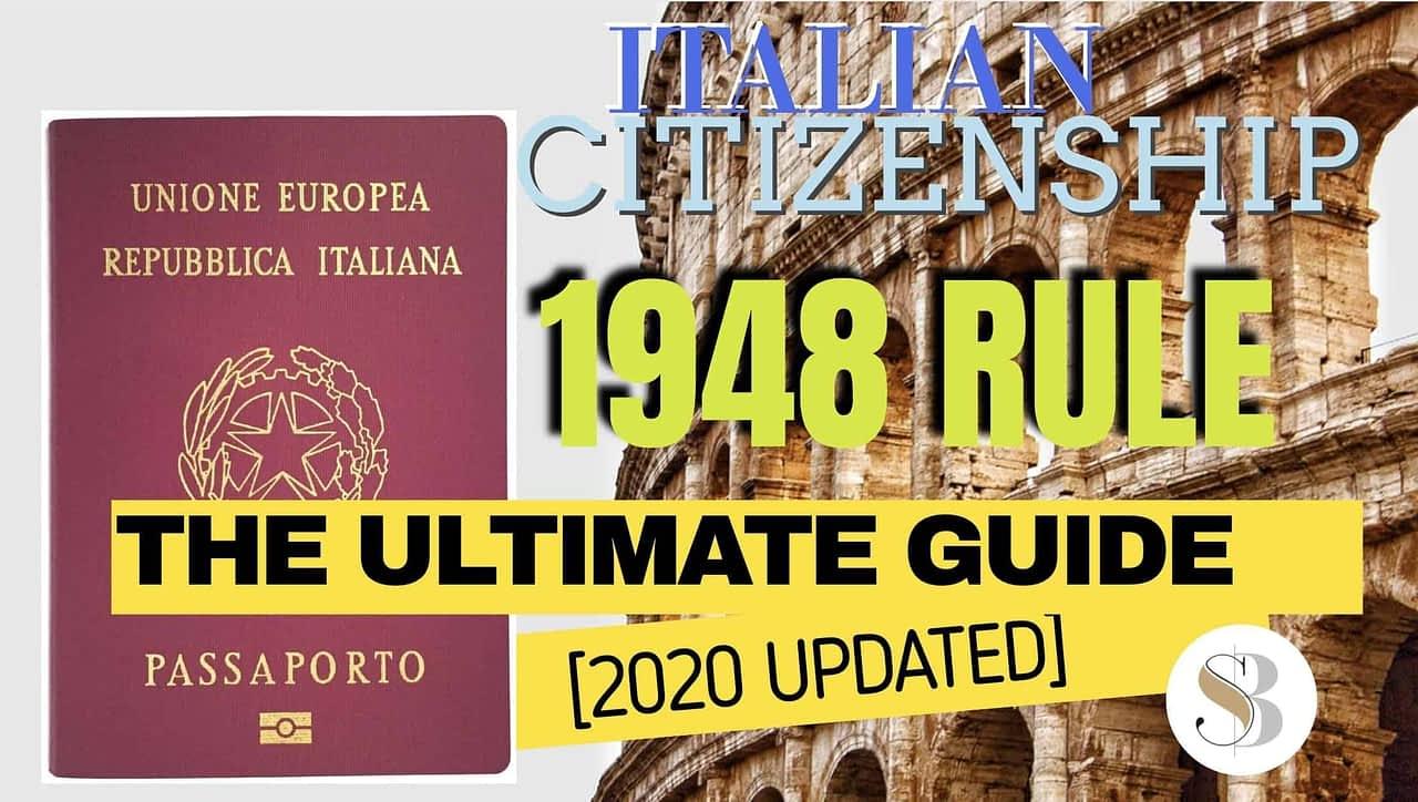 italian-dual-citizenship-1948-rule-1948-case-italian-citizenship-1948-rule-maternal-line-italian-citizenship-maternal-line-italian-citizenship-1948-case-italian-citizenship-through-female-italian-citizeship-jure-sanguinis-boost-italian-citizenship-by-descent-italian-citizenship-processing-time-speed-up-italian-citizenship-by-descent-processing-time-italian-citizenship-assistance-italian-dual-citizenship-lawyer-italian-citizenship-service-italian-citizenship-jure-sanguinis-assistance-boost-italian-citizenship-processing-time