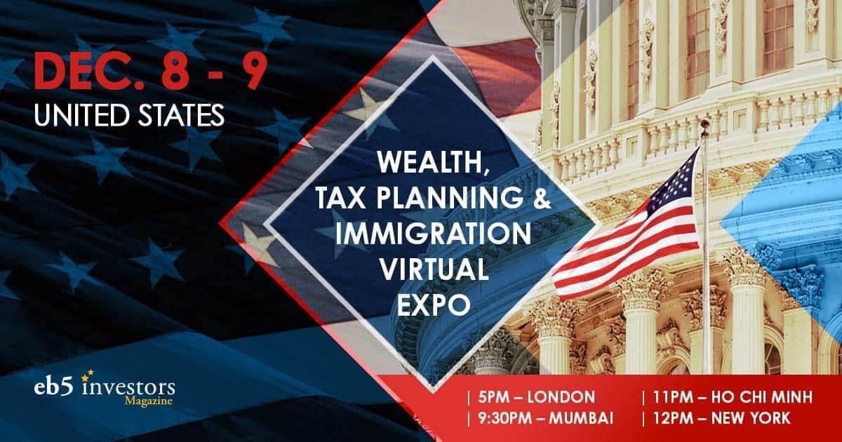 ABOUT US | Bersani Law Firm&Partners | Italian Citizenship Lawyers 18