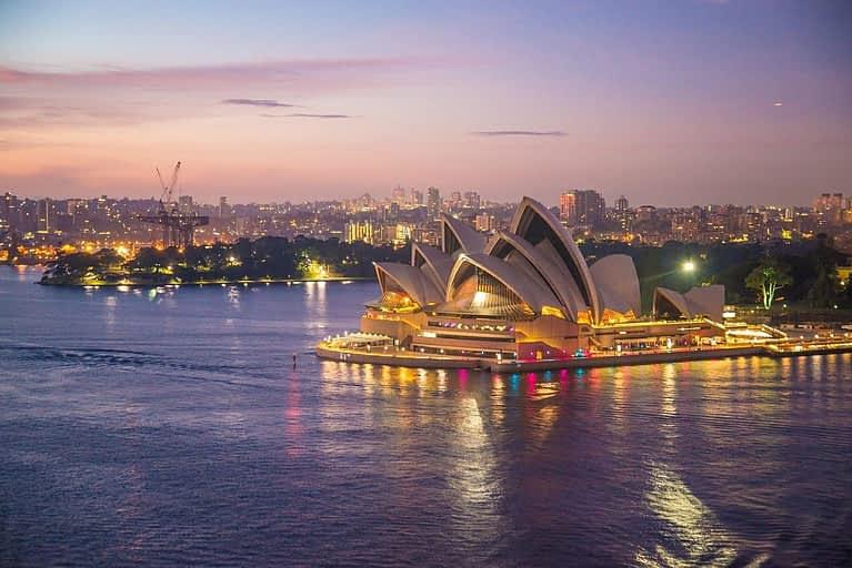 italian-citizenship-assistance-australia