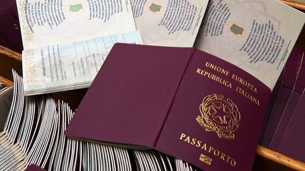 benefits-italian-citizenship-assistance