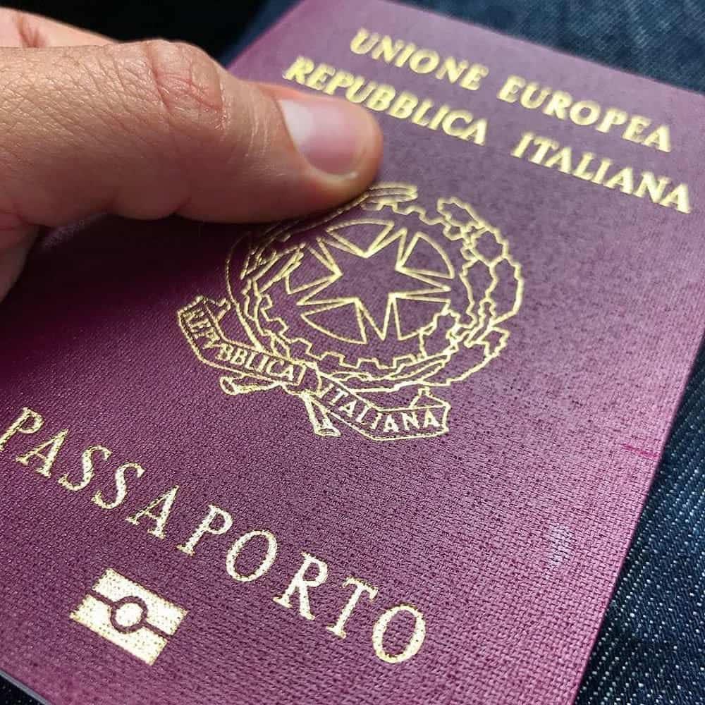 avvocato-immigrazione-verona-Avvocato-Cittadinanza-Italiana-verona-cittadinanza-italiana-ritardo-cittadinanza-avvocato-cittadinanza-verona-avvocato-immigrazione-verona