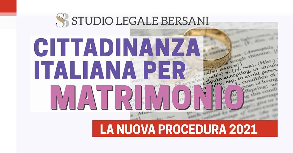 CITTADINANZA-ITALIANA-PER-MATRIMONIO-2021-PROCEDURA