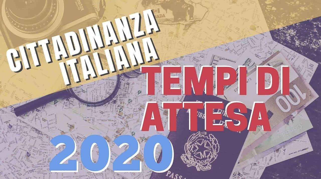 cittadinanza-italiana-tempi-di-attesa-2020-ritardo-cittadinanza-italiana-ritardo-cittadinanza-cosa fare-ritardo-cittadinanza-italiana-avvocato-velocizzare-cittadinanza-italiana-velocizzare-pratica-cittadinanza-velocizzare-domanda-cittadinanza-velocizzare-richiesta-cittadinanza-velocizzare-tempi-cittadinanza-avvocato-velocizzare-cittadinanza-avvocato-cittadinanza-italiana-avvocato-cittadinanza-italiana-verona-avvocato-per-velocizzare-cittadinanza