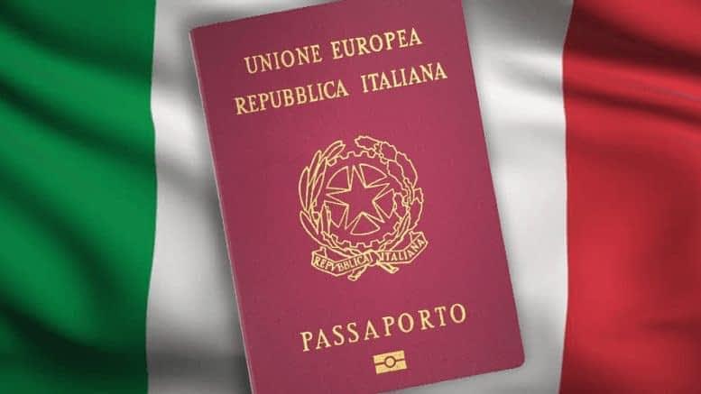 diniego cittadinanza italiana rigetto cittadinanza italiana avvocato cittadinanza italiana avvocato cittadinanza verona avvocato immigrazione verona italian citizenship lawyer verona