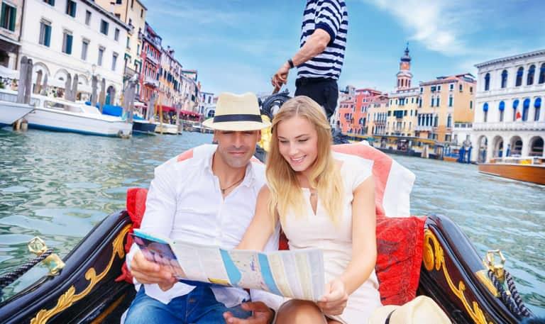 investor-visa-for-italy-2022-guide