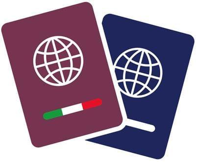 Italian-dual-citizenship-how-to-get-dual-citizenship-italy-bersani-law-firm