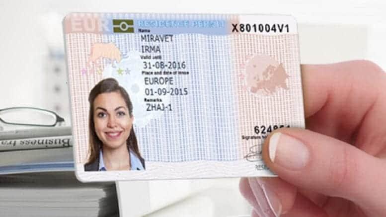 ritardo permesso di soggiorno problemi permesso di soggiorno avvocato immigrazione verona