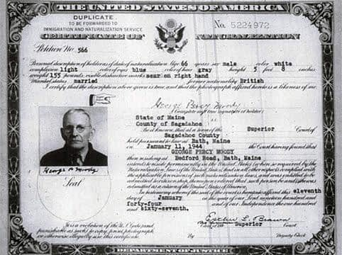 certificate-of-naturalization-for-italian-citizenship-by-descent