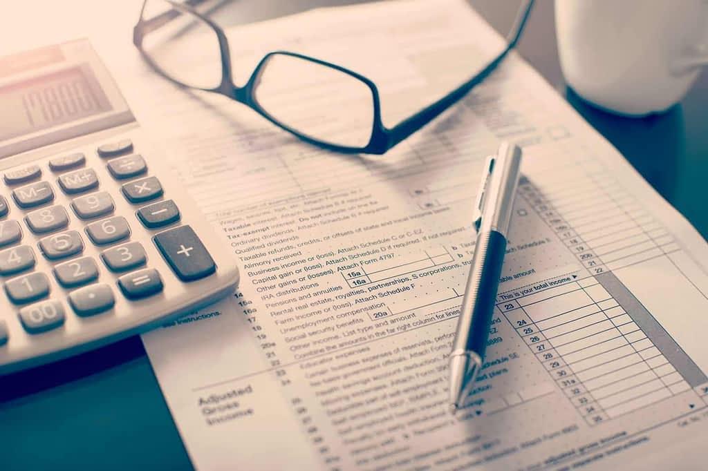 italian flax tax regime new residents italian tax benefits italy tax benefits visa