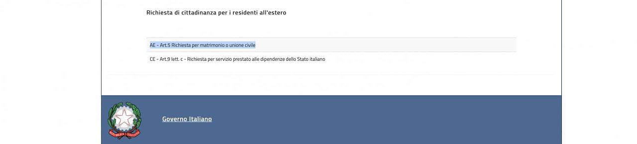 Italian-Citizenship-by-Marriage-website-italian-citizenship-lawyer-bersani