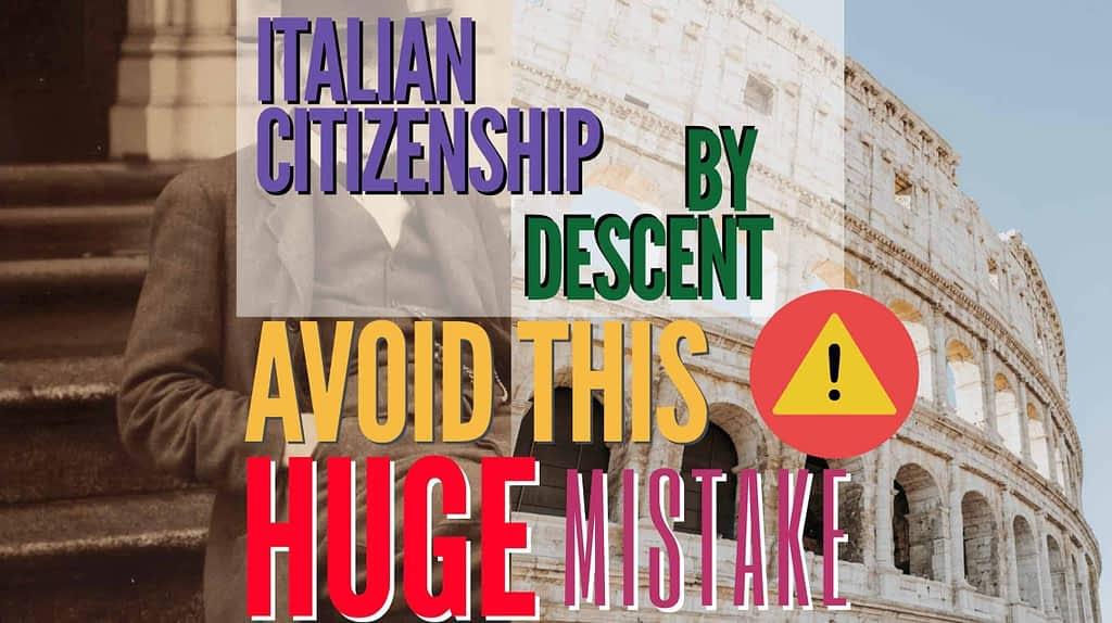 ITALIAN-CITIZENSHIP-BY-DESCENT-ITALIAN-CITIZENSHIP-ASSISTANCE-italian-citizeship-jure-sanguinis-boost-italian-citizenship-by-descent-italian-citizenship-processing-time-speed-up-italian-citizenship-by-descent-processing-time-italian-citizenship-assistance-italian-dual-citizenship-lawyer-italian-citizenship-service-italian-citizenship-jure-sanguinis-assistance-boost-italian-citizenship-processing-time