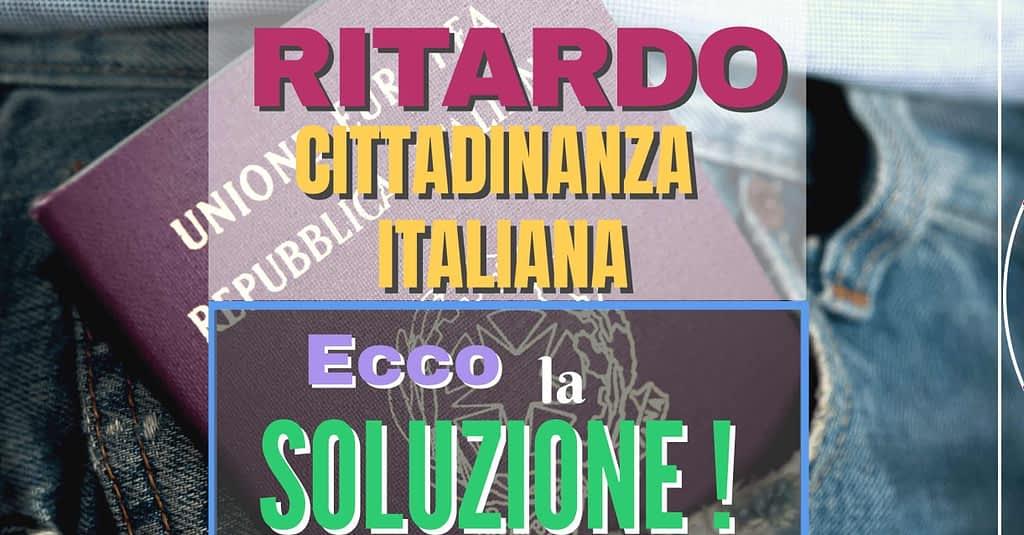 ritardo-cittadinanza-italiana-2020-ritardo-cittadinanza-cosa fare-ritardo-cittadinanza-italiana-avvocato-velocizzare-cittadinanza-italiana-velocizzare-pratica-cittadinanza-velocizzare-domanda-cittadinanza-velocizzare-richiesta-cittadinanza-velocizzare-tempi-cittadinanza-avvocato-velocizzare-cittadinanza-avvocato-cittadinanza-italiana-avvocato-cittadinanza-italiana-verona-avvocato-per-velocizzare-cittadinanza