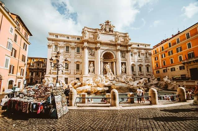 italian-citizenship-assistance