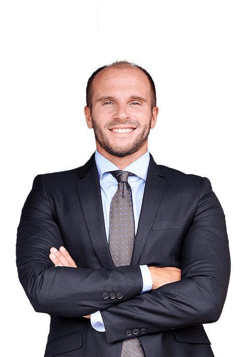ABOUT US | Bersani Law Firm&Partners | Italian Citizenship Lawyers 8