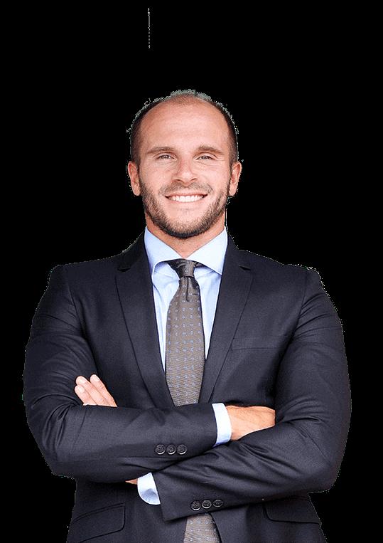 ABOUT US   Bersani Law Firm&Partners   Italian Citizenship Lawyers 8