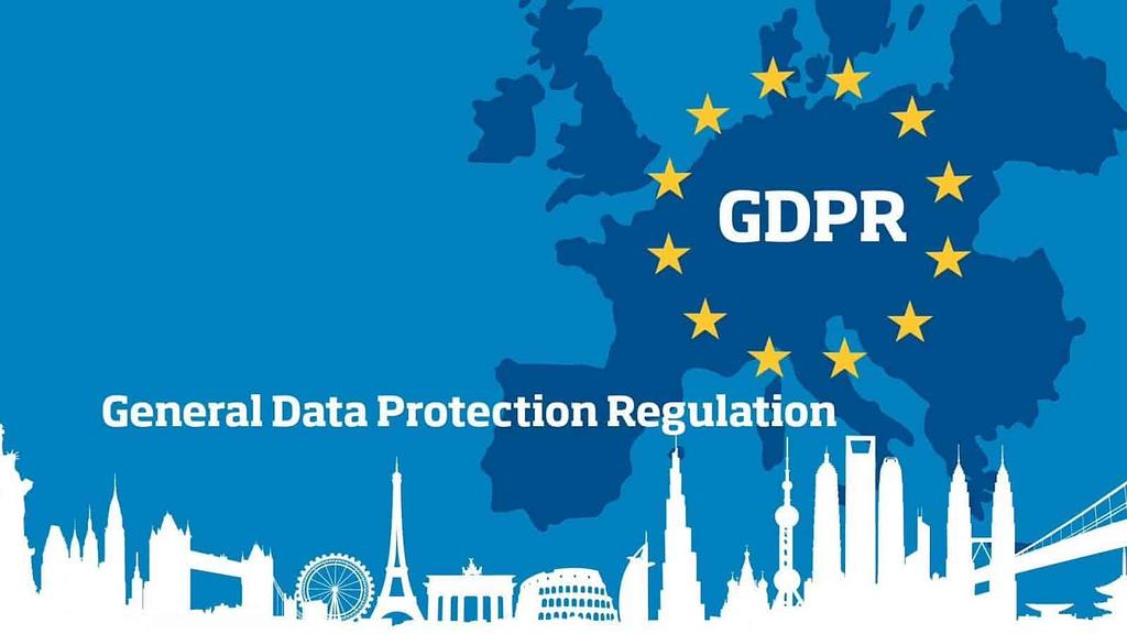 GDPR, Privacy, consenso: cosa cambia con la nuova normativa? 1
