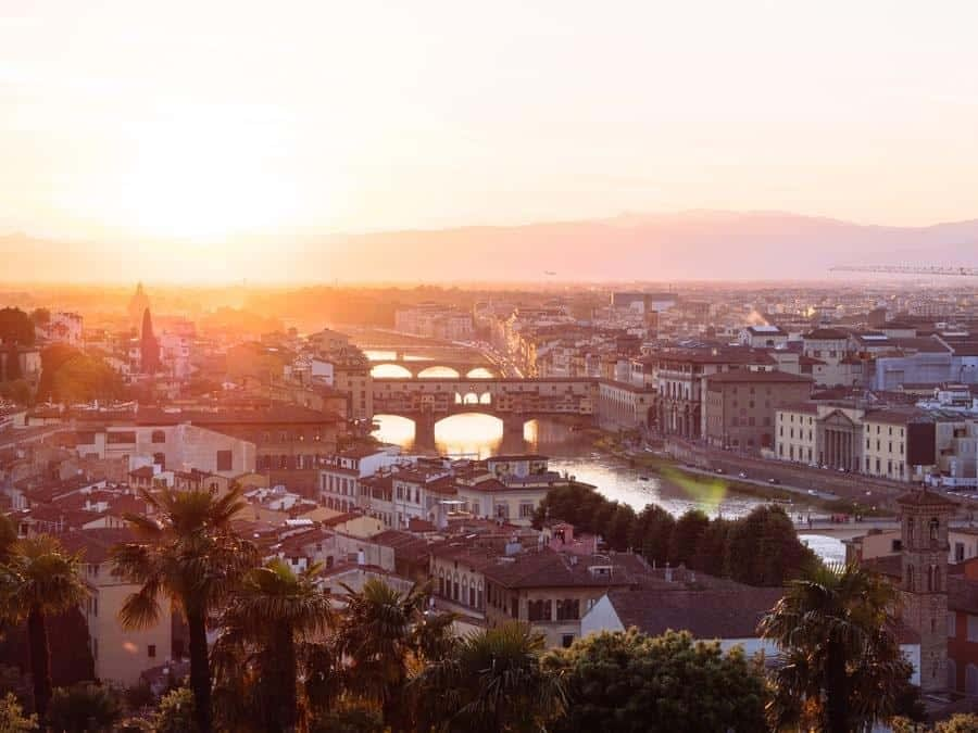 elective-residence-visa-for-italy