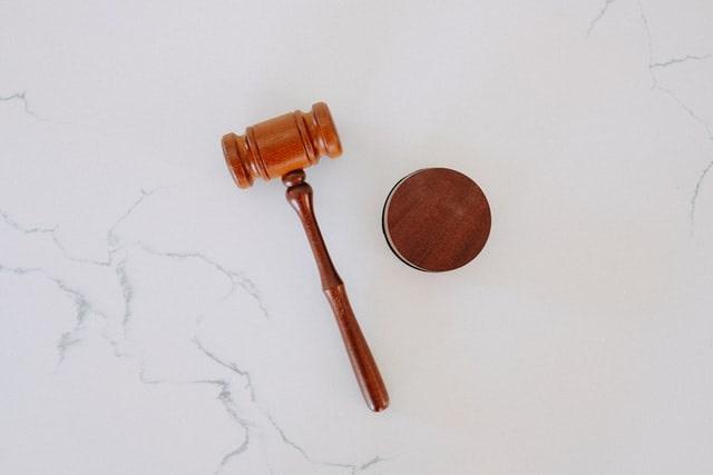 italian-citizenship-court-path-bersani-law