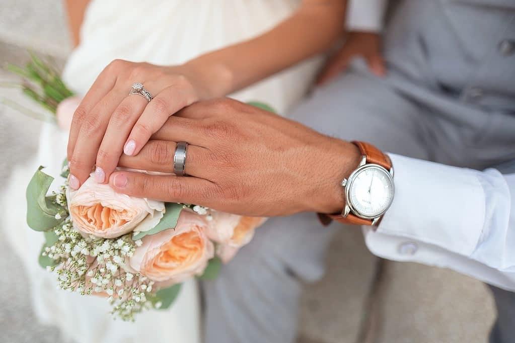 bride, couple, groom-1837148.jpg