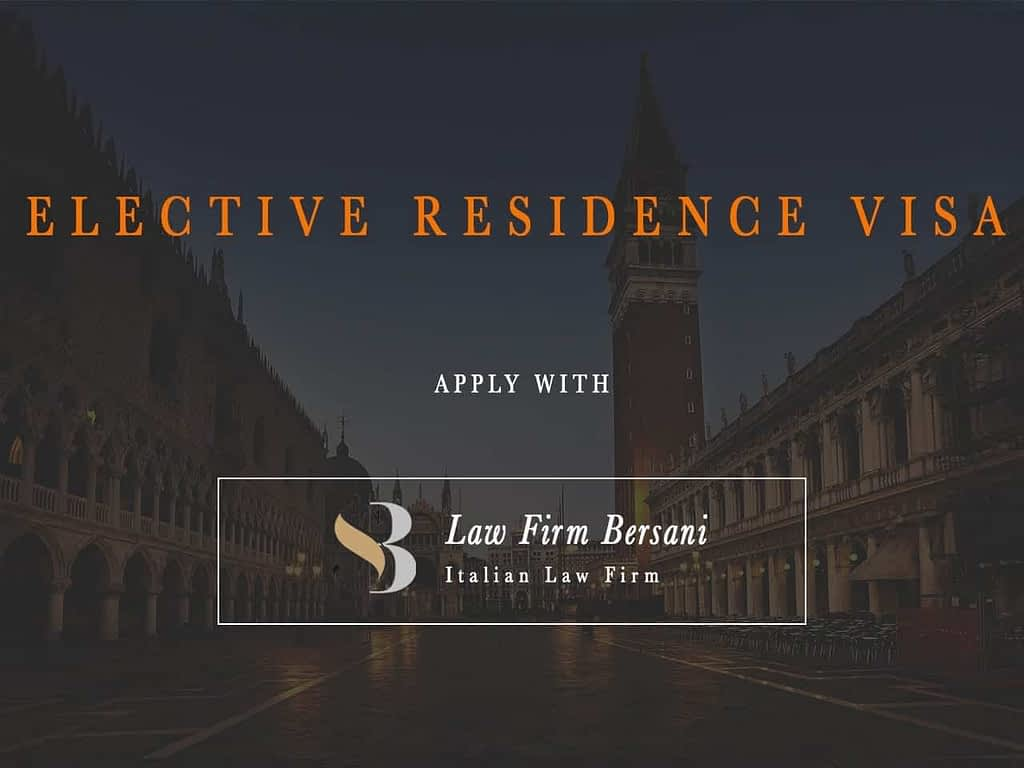 ELECTIVE-RESIDENCE-VISA-ITALY-ASSISTANCE-ELECTIVE-RESIDENCY- VISA-ITALY