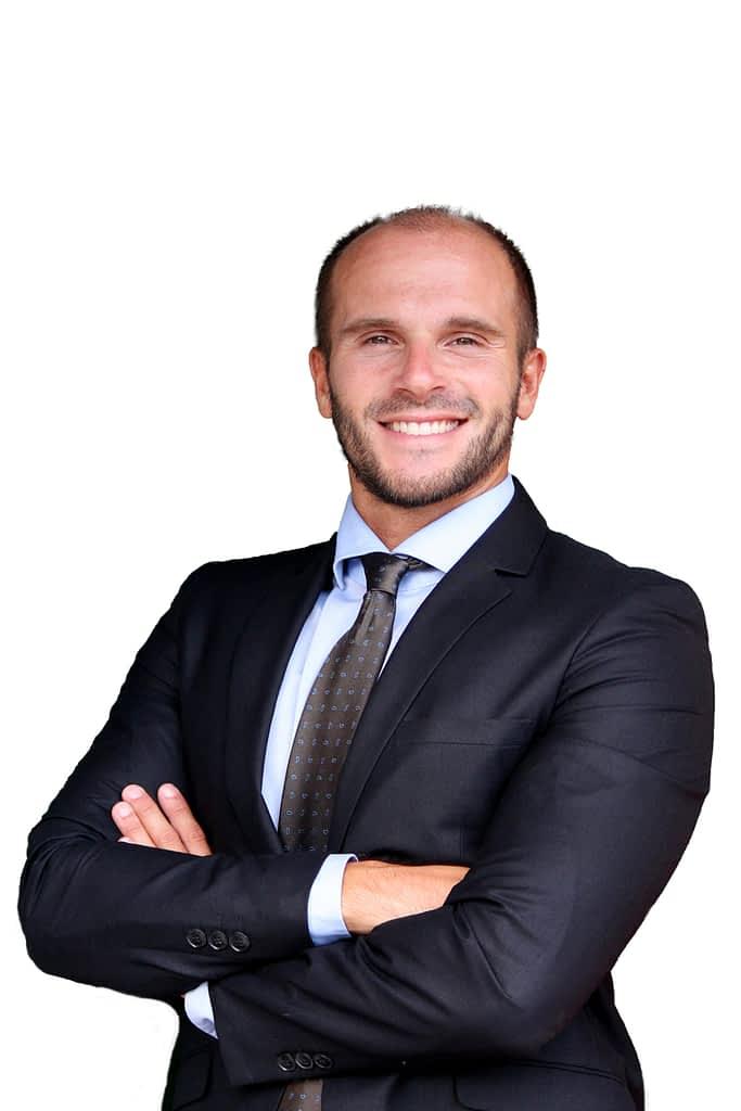 ABOUT US | Bersani Law Firm&Partners | Italian Citizenship Lawyers 7
