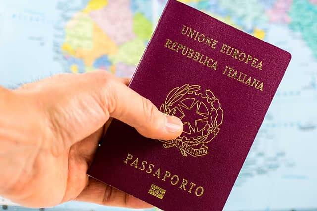 avvocato-per-cittadinanza-italiana-ritardo-cittadinanza-italiana-ritardo-concessione-cittadinanza-italiana-cittadinanza-italiana-tempi-di-attesa-2020-ritardo-cittadinanza-italiana-ritardo-cittadinanza-cosa fare-ritardo-cittadinanza-italiana-avvocato-velocizzare-cittadinanza-italiana-velocizzare-pratica-cittadinanza-velocizzare-domanda-cittadinanza-velocizzare-richiesta-cittadinanza-velocizzare-tempi-cittadinanza-avvocato-velocizzare-cittadinanza-avvocato-cittadinanza-italiana-avvocato-cittadinanza-italiana-verona-avvocato-per-velocizzare-cittadinanza