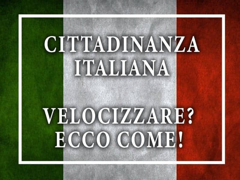 velocizzare-cittadinanza-italiana-velocizzare-pratica-cittadinanza-velocizzare-domanda-cittadinanza-velocizzare-richiesta-cittadinanza-velocizzare-tempi-cittadinanza-avvocato-velocizzare-cittadinanza-avvocato-cittadinanza-italiana-avvocato-cittadinanza-italiana-verona-avvocato-per-velocizzare-cittadinanza