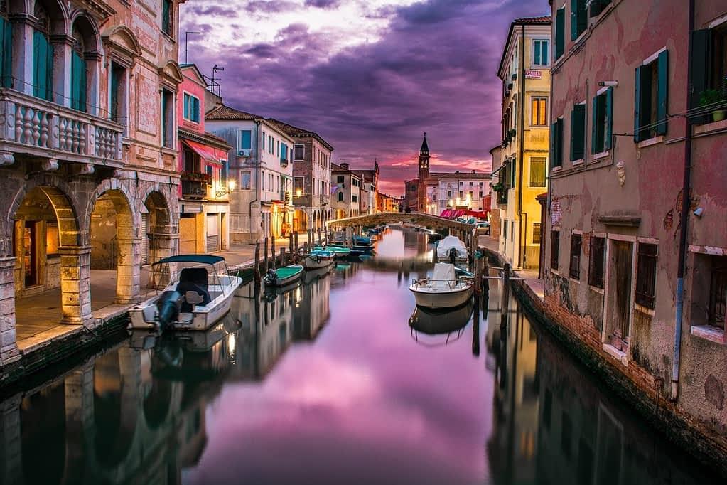 canal, venice, italy-1209808.jpg
