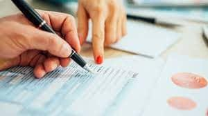 amend-discrepancies-on-documents