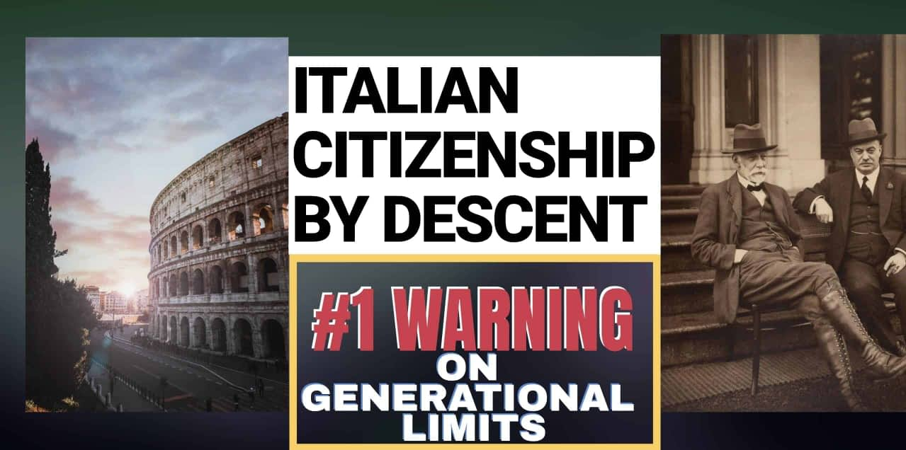 italian-citizenship-by-descent-application-italian-citizenship-assistance-usa-ITALIAN CITIZENSHIP BY DESCENT USA AMERICAN DESCENDENDANTS italian-citizeship-jure-sanguinis-boost-italian-citizenship-by-descent-italian-citizenship-processing-time-speed-up-italian-citizenship-by-descent-processing-time-italian-citizenship-assistance-italian-dual-citizenship-lawyer-italian-citizenship-service-italian-citizenship-jure-sanguinis-assistance-boost-italian-citizenship-processing-time-italian-citizeship-jure-sanguinis-boost-italian-citizenship-by-descent-italian-citizenship-processing-time-speed-up-italian-citizenship-by-descent-processing-time-italian-citizenship-assistance-italian-dual-citizenship-lawyer-italian-citizenship-service-italian-citizenship-jure-sanguinis-assistance-boost-italian-citizenship-processing-time