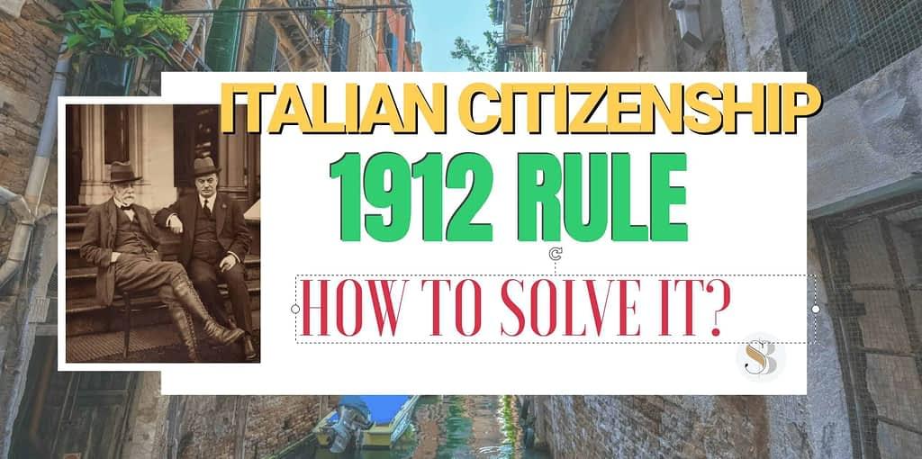 italian-citizenship-1912-rule-italian-citizenship-1912-law-italian-citizenship-assistance-italian-citizenship-by-descent-boost-italian-citizenship-by-descent-italian-citizenship-processing-time-speed-up-italian-citizenship-by-descent-processing-time-italian-citizenship-assistance-italian-dual-citizenship-lawyer-italian-citizenship-service-italian-citizenship-jure-sanguinis-assistance-boost-italian-citizenship-processing-time